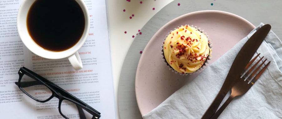 semper tea Una sola taza de té al día podría mejorar tu bienestar general y mucho más