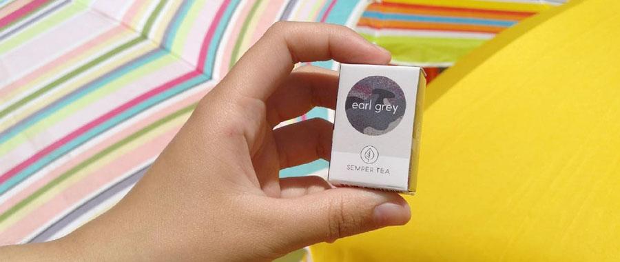 Die vielen positiven Eigenschaften von schwarzem Tee machen ihn zu einem wahren Allrounder in der Anwendung