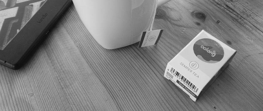 El té oolong tiene muchas propiedades positivas. Esta bebida puede ofrecer muchas otras ventajas además de su incomparable y deliciosa aroma y sabor.