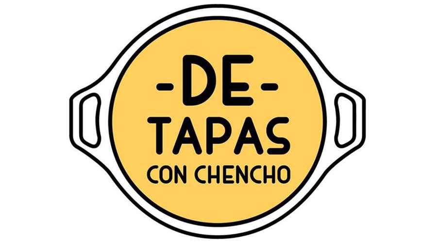 Semper Tea se va de tapas con Chencho por la ciudad de Sevilla 😉