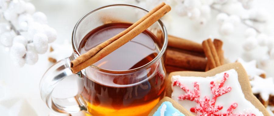 El té blanco contiene un alto porcentaje de polifenoles: antioxidantes que atrapan radicales libres en nuestro organismo.
