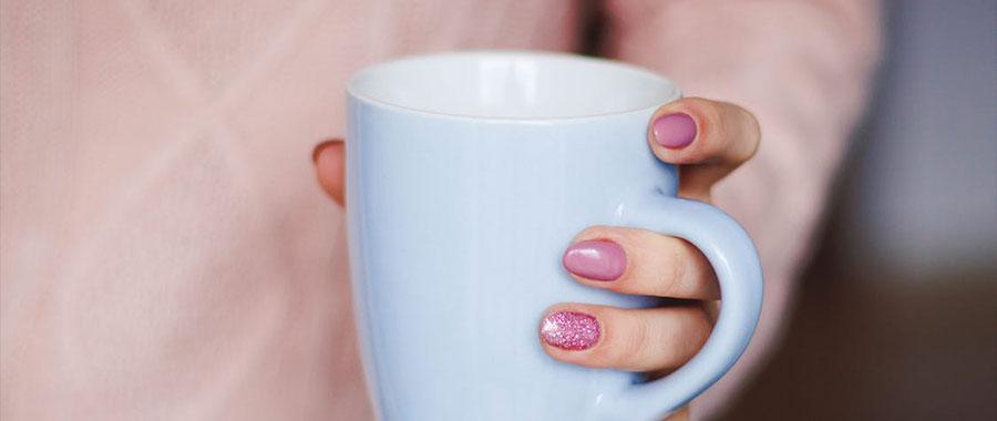 tees aus biologischer produktion semper tea