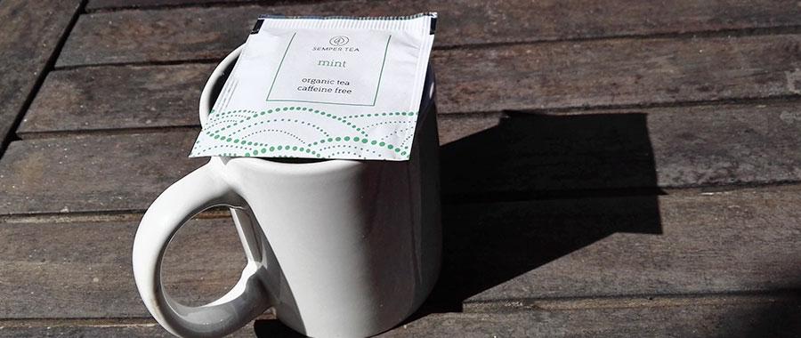 hochwertige tees mit bio siegel semper tea