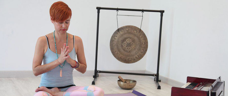 yoga and tea from the mat to the cup miriam aguilar semper tea