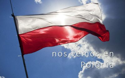 Productores de alimentos andaluces visitan Polonia en mano de Extenda