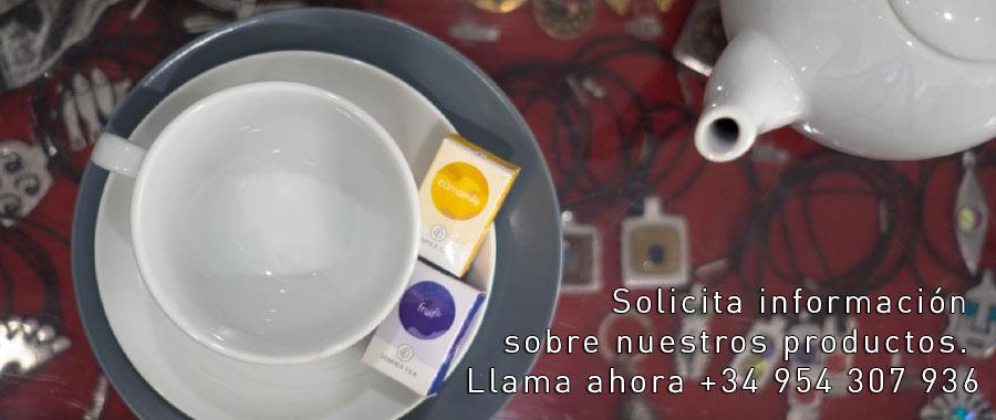 mejor solucion servicio del te bares galeria arte 21 ascension moreno semper tea