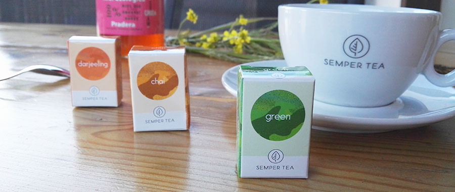 pequena cucharada miel gran remedio contra bacterias te infusiones organico oficina naturdis semper tea
