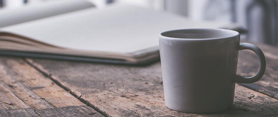 gast im in room service koffeinfreie teesorten semper tea