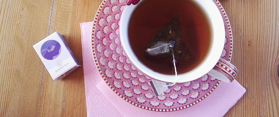 biotee rundet dieses fruehstueck ab semper tea