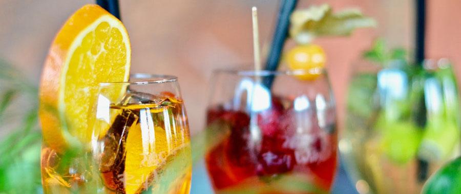 eistee tipps einfache rezepte semper tea
