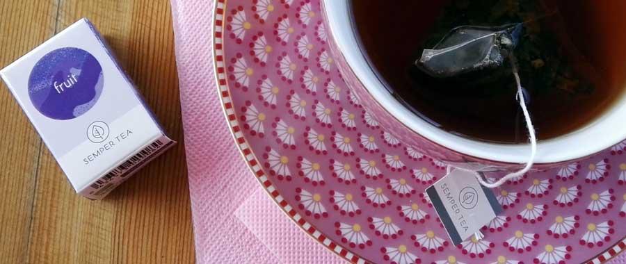 propiedades del te para desayuno por mañana semper tea