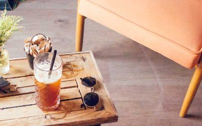 Iced tea for coffee shops Perfect Tips and Recipes