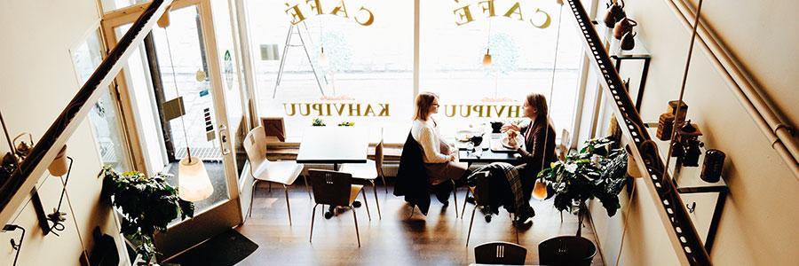 guten tee in cafes konditoreien anbieten semper tea