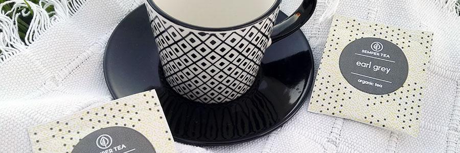 tee anders praesentieren servieren in cafes konditoreien baeckereien semper tea