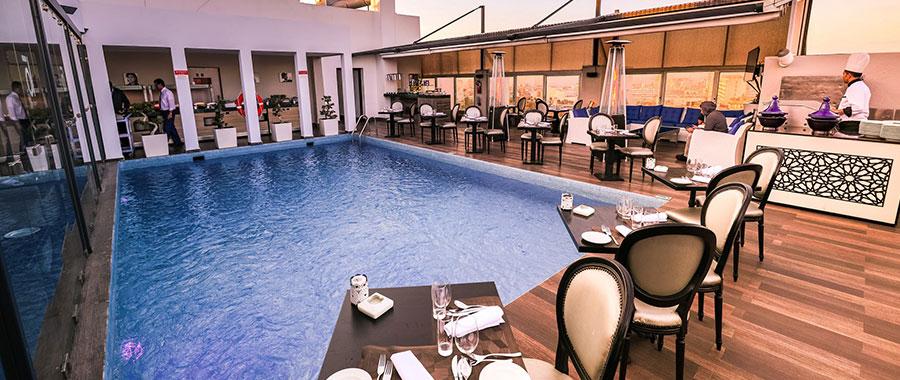 führende Marke für Gastronomie Hotellerie und Catering Semper tea