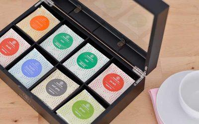 Kaffee und Tee in der Gastronomie – Tipps & Tricks für mehr Umsatz