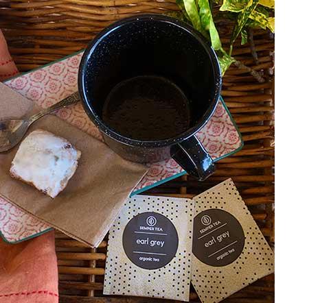 tea concepts for hotels restaurants semper tea
