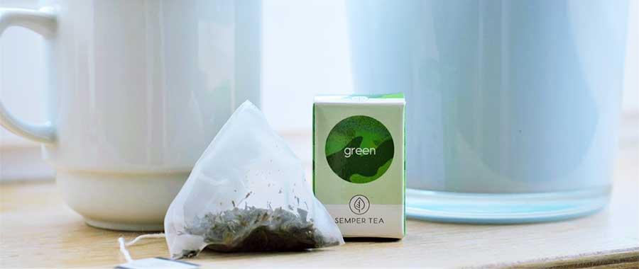 umsatz in der gastronomie steigern mit tee semper tea