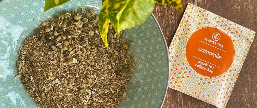 tes y fruta en la oficina sus beneficios para mayor rendimiento semper tea