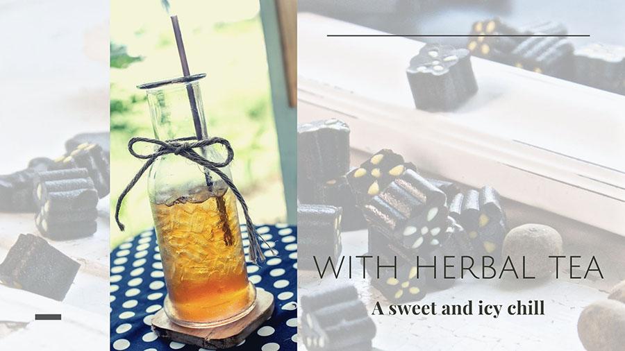 liquorice root tea benefits side effects semper tea