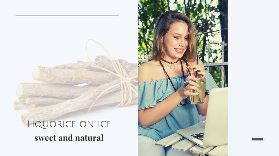 licorice root tea benefits and how to drink it semper tea
