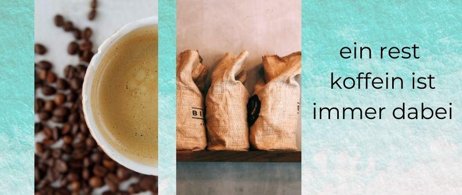 kann koffeinkonsum riskant sein semper tea