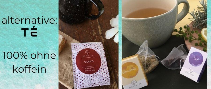 unterschiede zwischen kaffee und tee semper tea